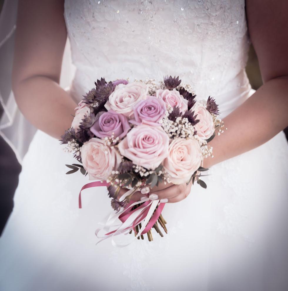 Thrippleton Wedding20170812 6416a.jpg