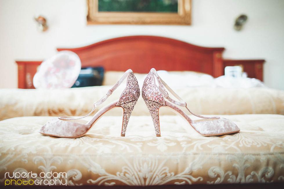 Moreton_Wedding_IMG_2072.jpg