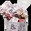 Thumbnail: Lata Sweet Box - Especial Dia da Mulher