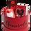 Thumbnail: Gift Box Infinito Amor
