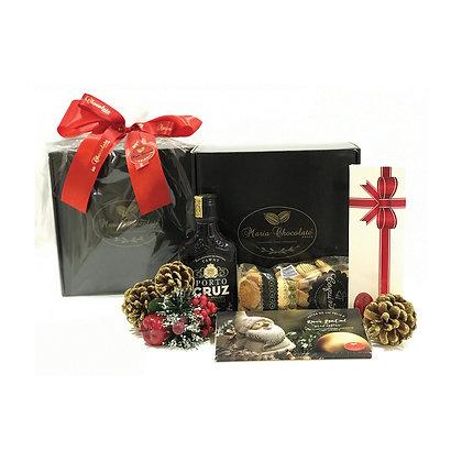 Gift Box Gourmet 3