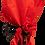 Thumbnail: Ovo Páscoa Prestige Maria Chocolate 750g