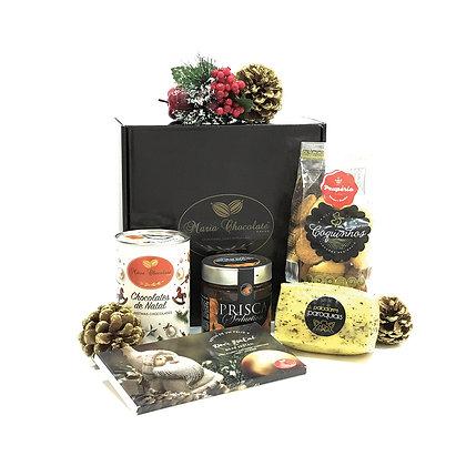 Gift Box Gourmet 2