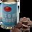 Thumbnail: Mealheiro com moedas de chocolate - Especial Dia do Pai