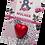 Thumbnail: Cartão de chocolate - Especial Dia da Mulher