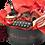 Thumbnail: Gift Box Luxury