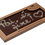 Thumbnail: Tablete chocolate de leite  personalizada - Especial Dia do Pai