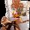 Thumbnail: Gift Box Doce Lembrança