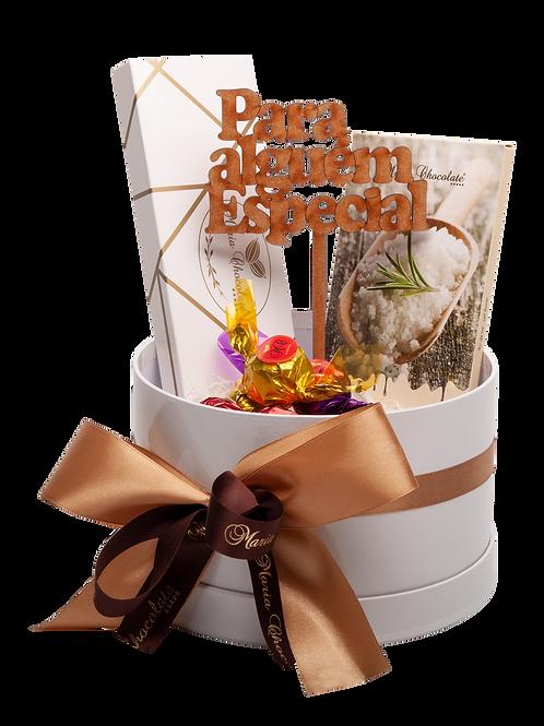 Gift Box Doce Lembrança