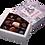 Thumbnail: Caixa 9 Bombons Sortidos