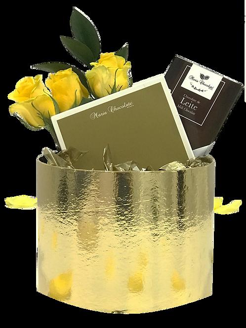 Gift Box Lechocolat