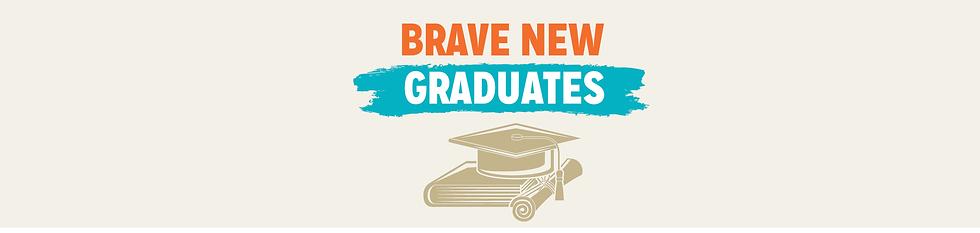 BN Graduates Header.png