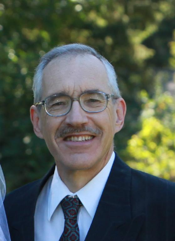James Leuschen