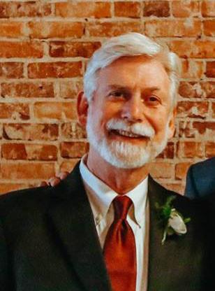 Rob Joyce