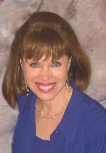 Marcia Leuschen