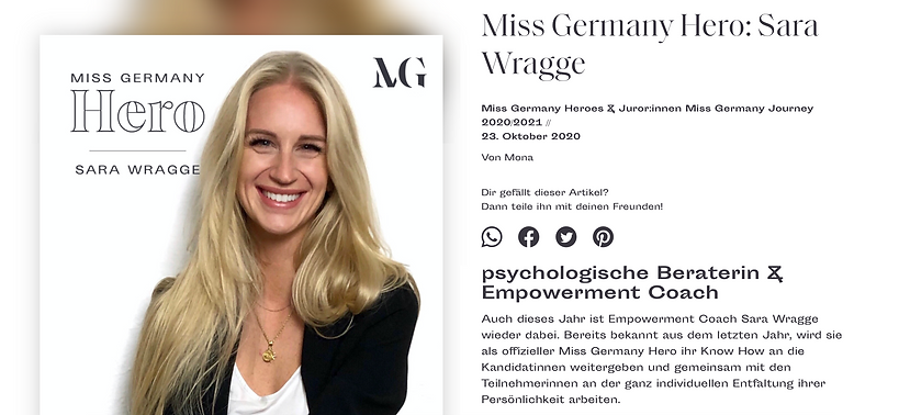 Sara Wragge Miss Germany.png