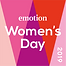 WomensDay_Logo_CMYK.png