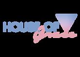 Logo_HoG.png