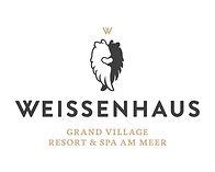 logo_weissenhaus.jpg