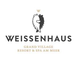 logo_weissenhaus
