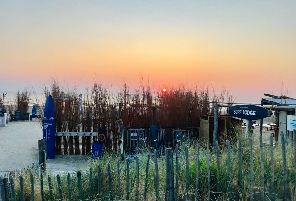 Sonnenuntergang 4.jpg