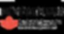 FEMPRENEUR_Logo__2_-removebg-preview.png