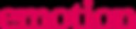 Emotion-logo.png