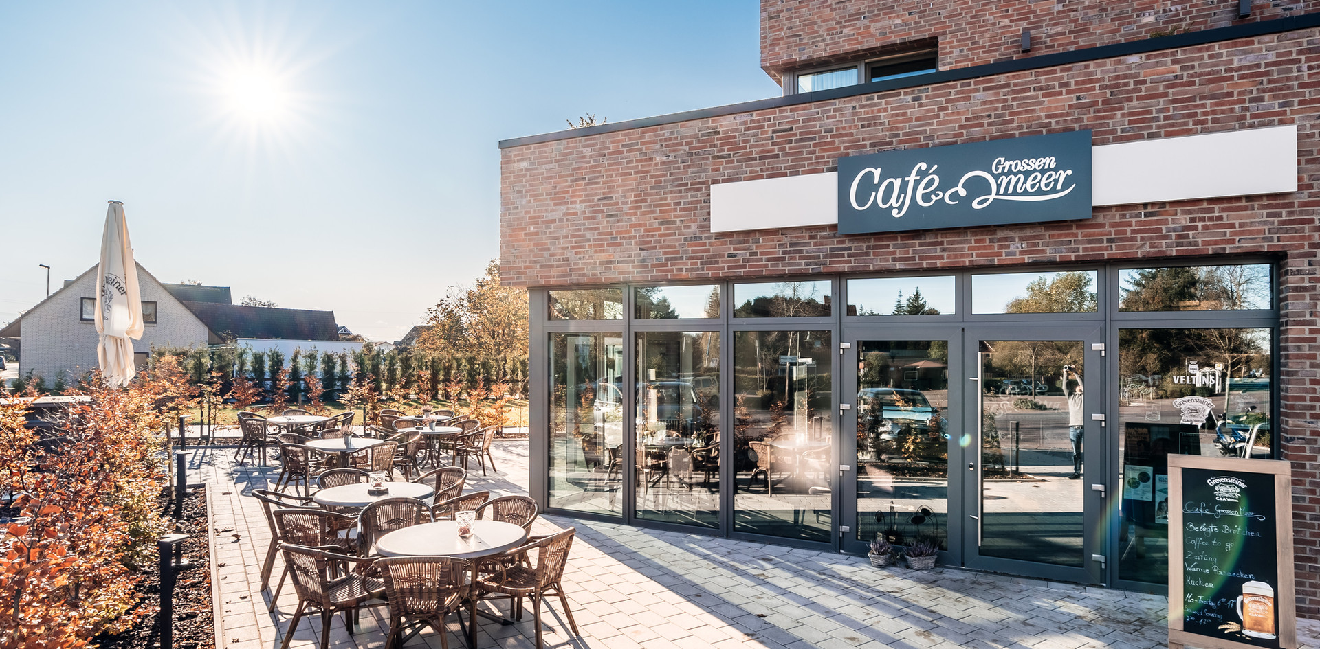 GrossenMeer-Cafe-002.jpg