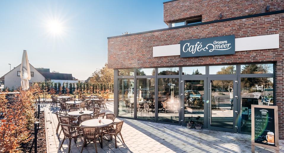 GrossenMeer-Cafe-002.jpg