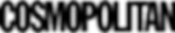 cosmopolitan-logo-black.png