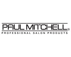 logo_paulmitchell