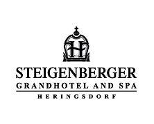 logo_steigenberger.jpg