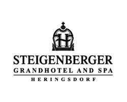 logo_steigenberger