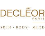 logo_decleor-3.jpg