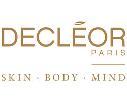 logo_decleor-3