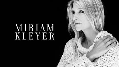 Miriam Kleyer-7.png