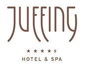 Hotel-Juffing_500x400.jpg