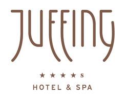 Hotel-Juffing_500x400