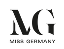 MG_Logo_Black_CMYK_edited.png