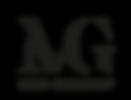 MG_Logo_Black_CMYK_edited.png