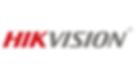 hikvision-vector-logo.png