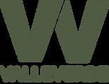 logo VV pngRecurso 1_2x.png