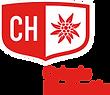 Logo-Helvetia.png