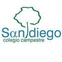 Colegio-San-Diego.jpg