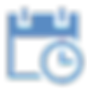 iconos-Valle-verde-Horse_edited_edited_e