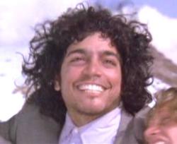Michael DeLorenzo