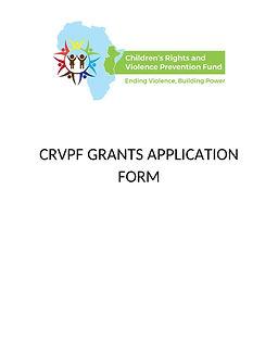 CRVPF GRANTS APPLICATION FORM-1.jpg