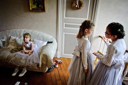 enfants-invites-mariage-photojournalisme