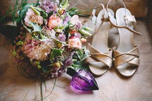 monika-breitenmoser-photographe-mariage-