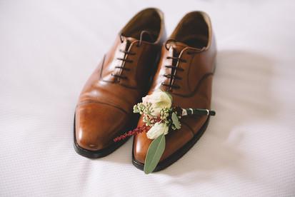mariage-retro-kinfolk-au-parc-des-bastio
